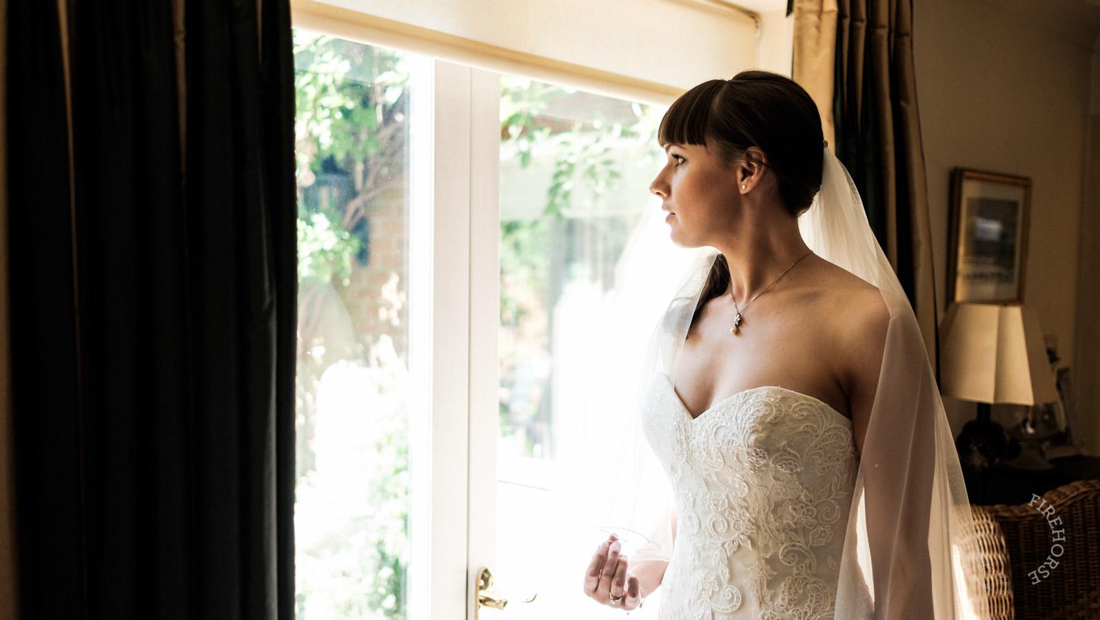 Harrogate-Wedding-027
