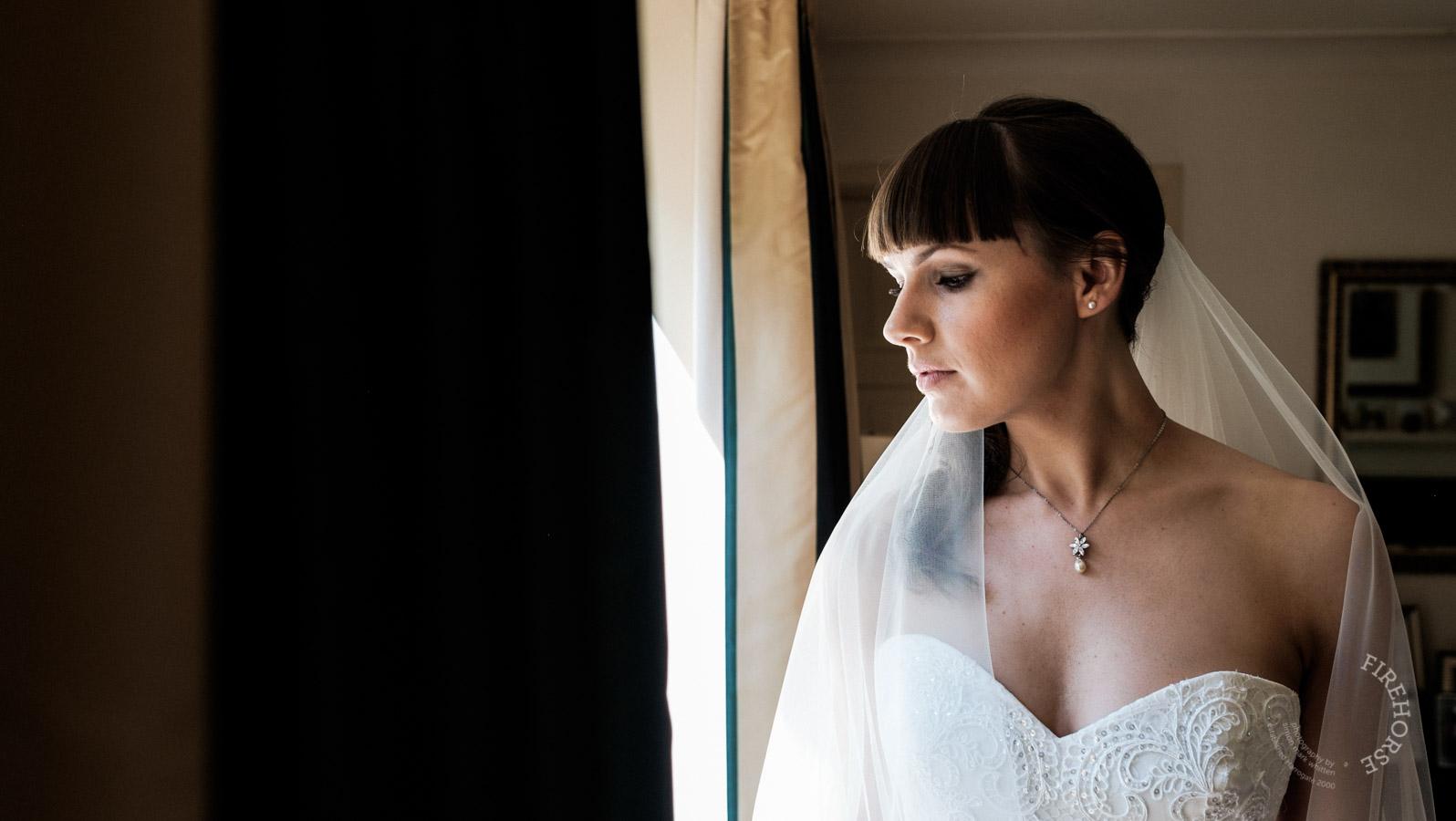 Harrogate-Wedding-028