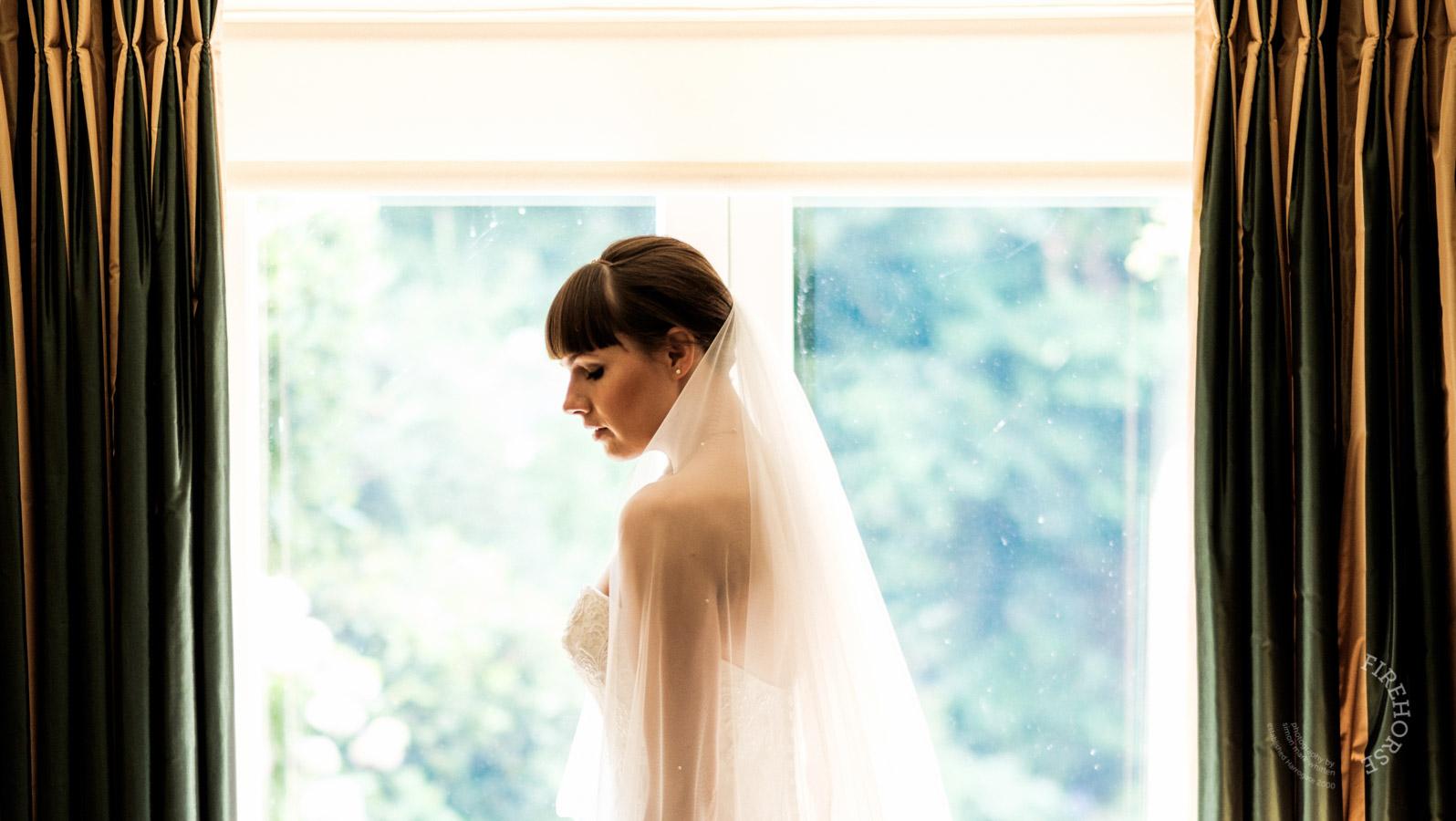 Harrogate-Wedding-029