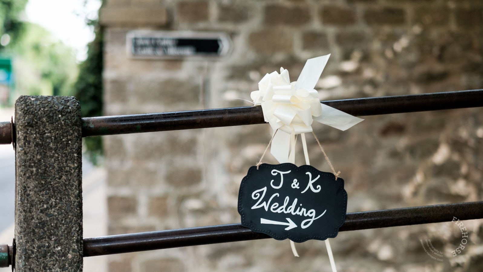 Harrogate-Wedding-030