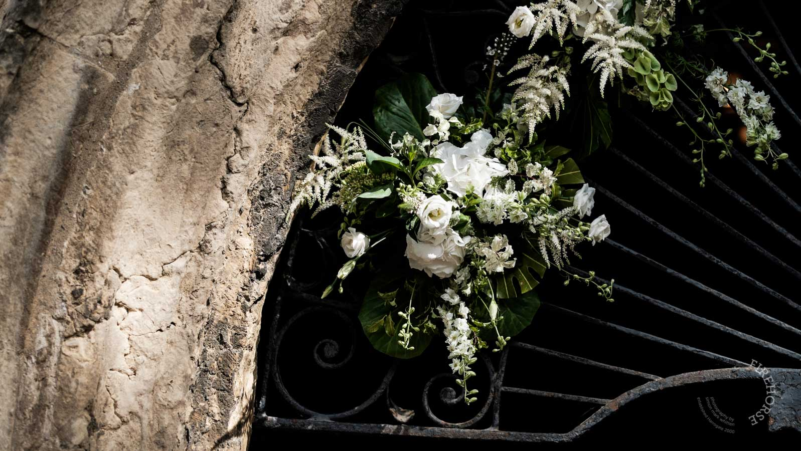 Harrogate-Wedding-032