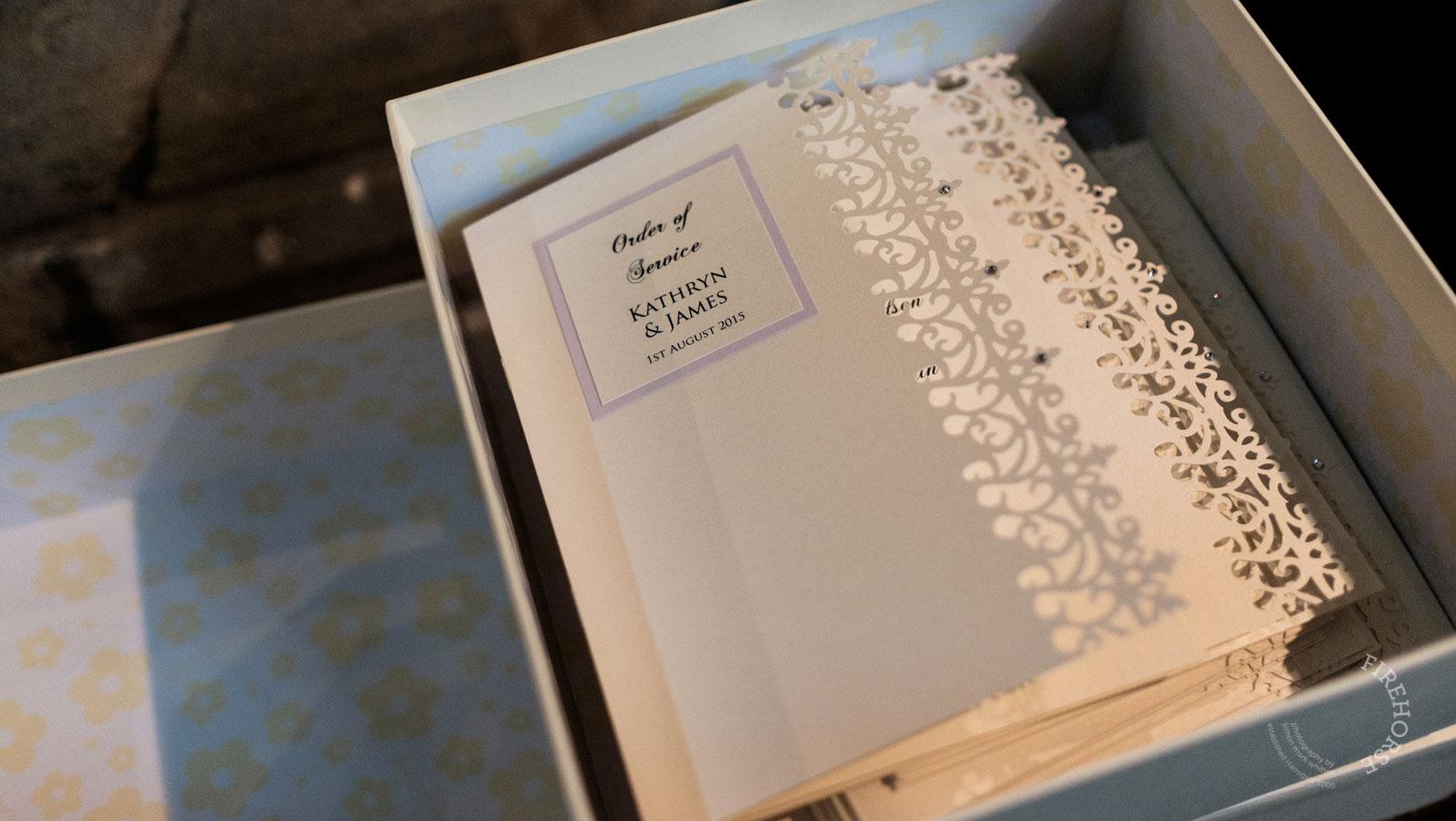 Harrogate-Wedding-033