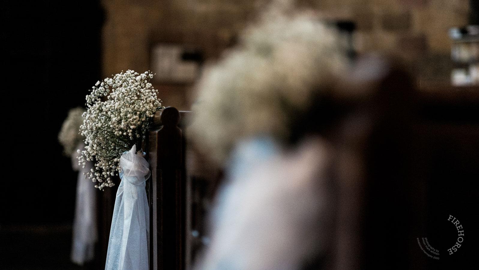 Harrogate-Wedding-034