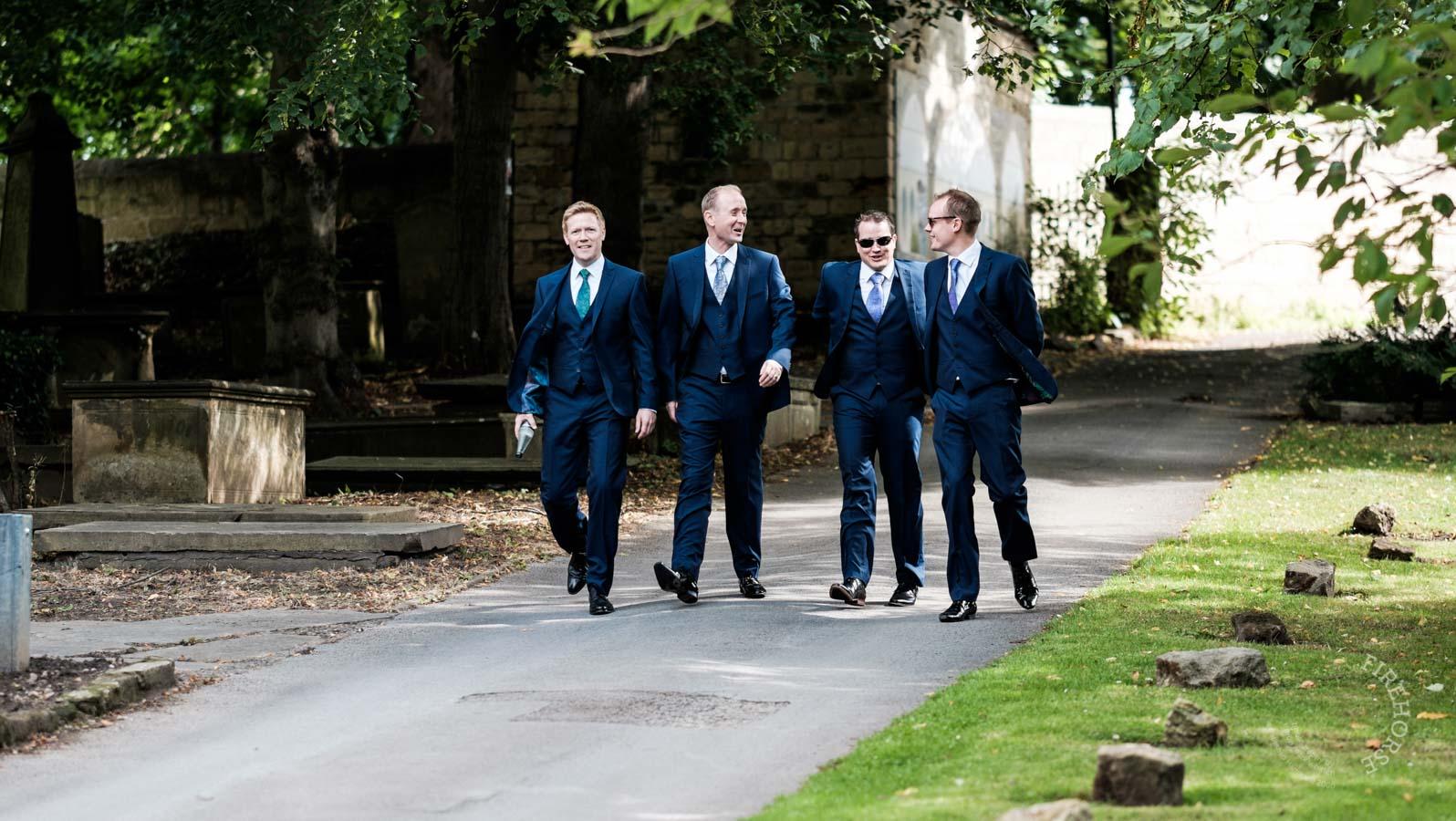 Harrogate-Wedding-036