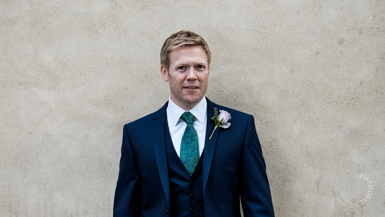 Harrogate-Wedding-038