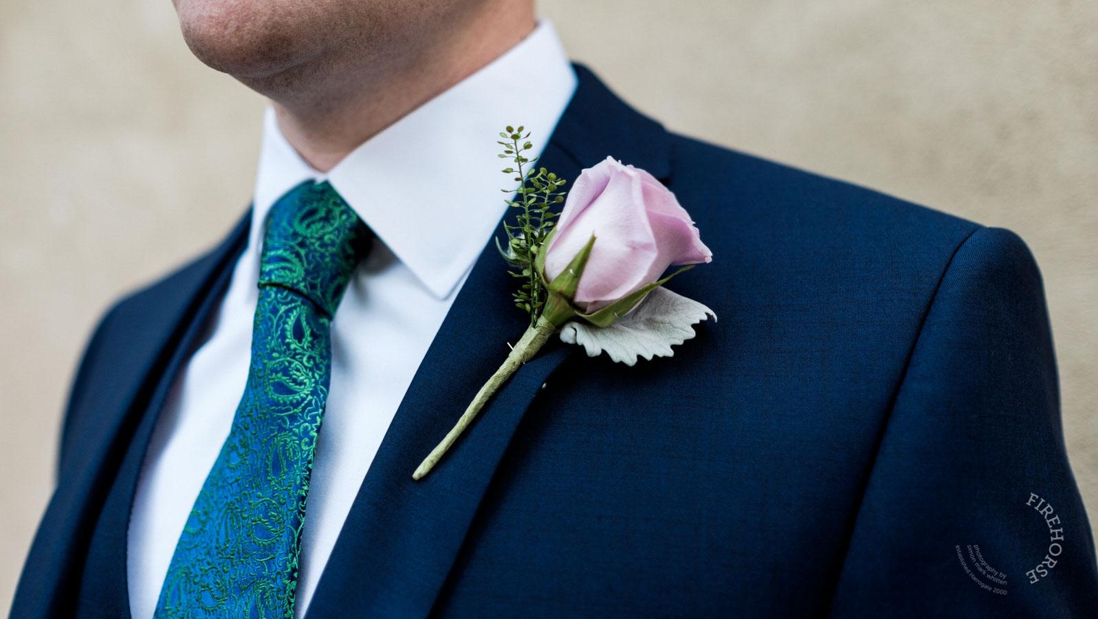 Harrogate-Wedding-039