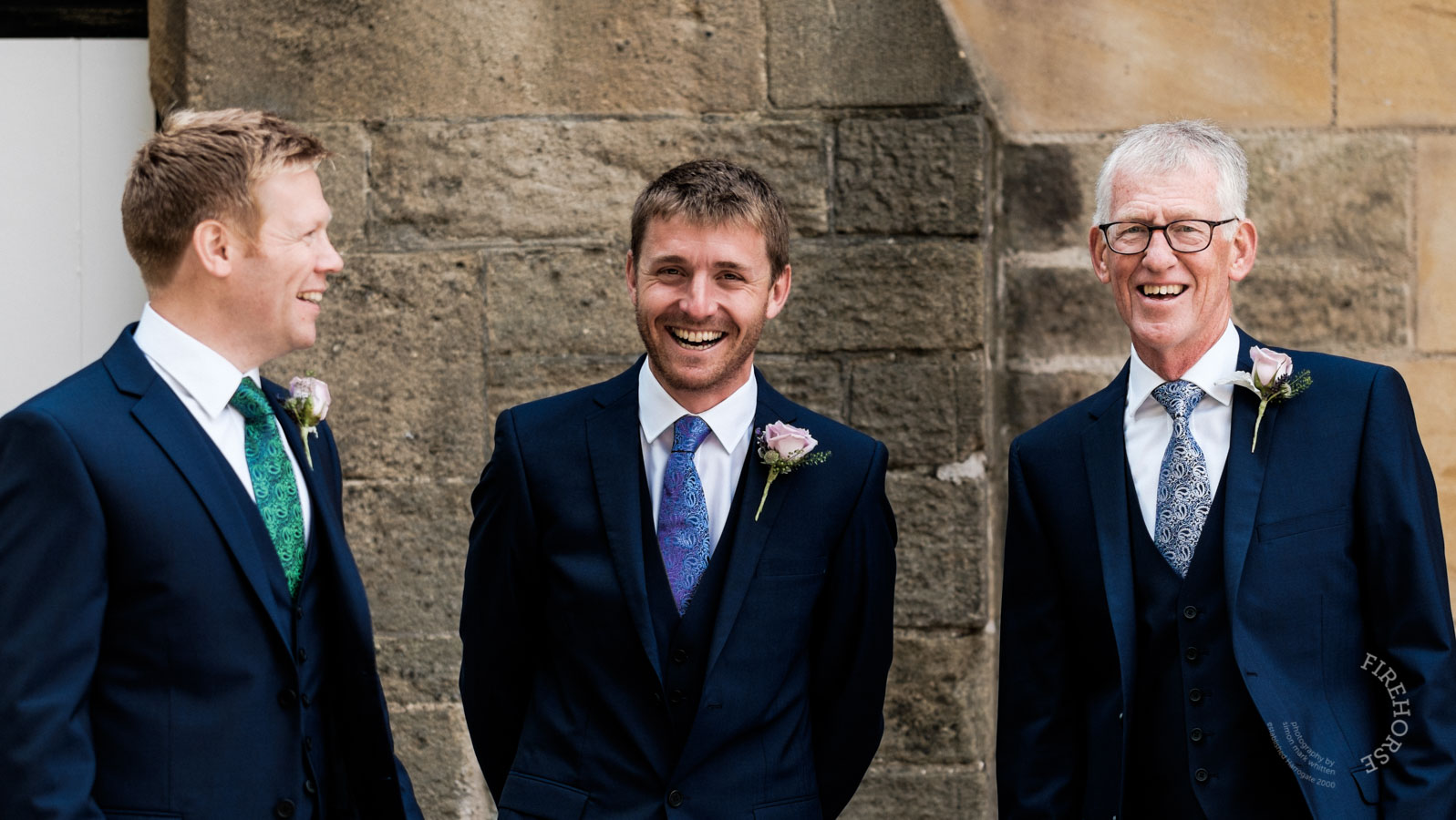 Harrogate-Wedding-040