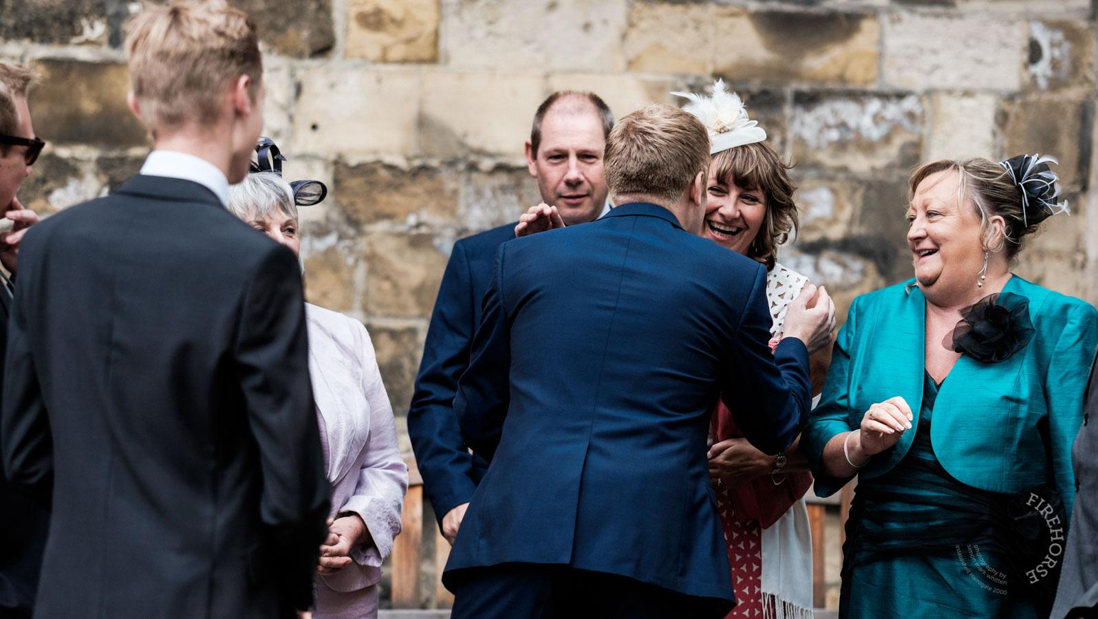 Harrogate-Wedding-041