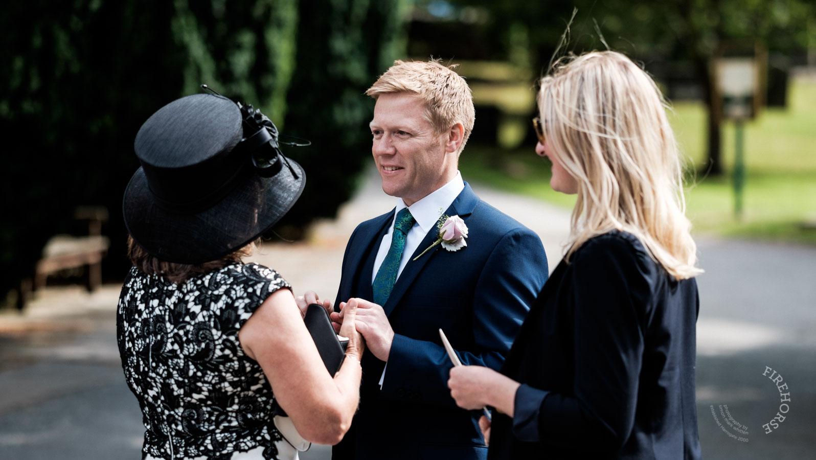 Harrogate-Wedding-043