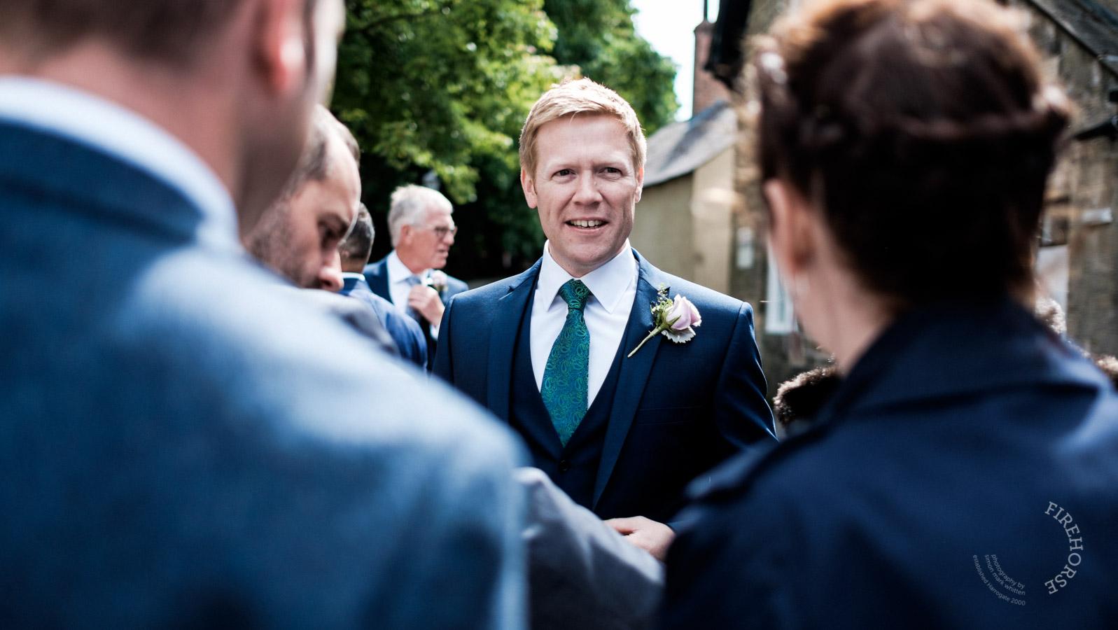 Harrogate-Wedding-045