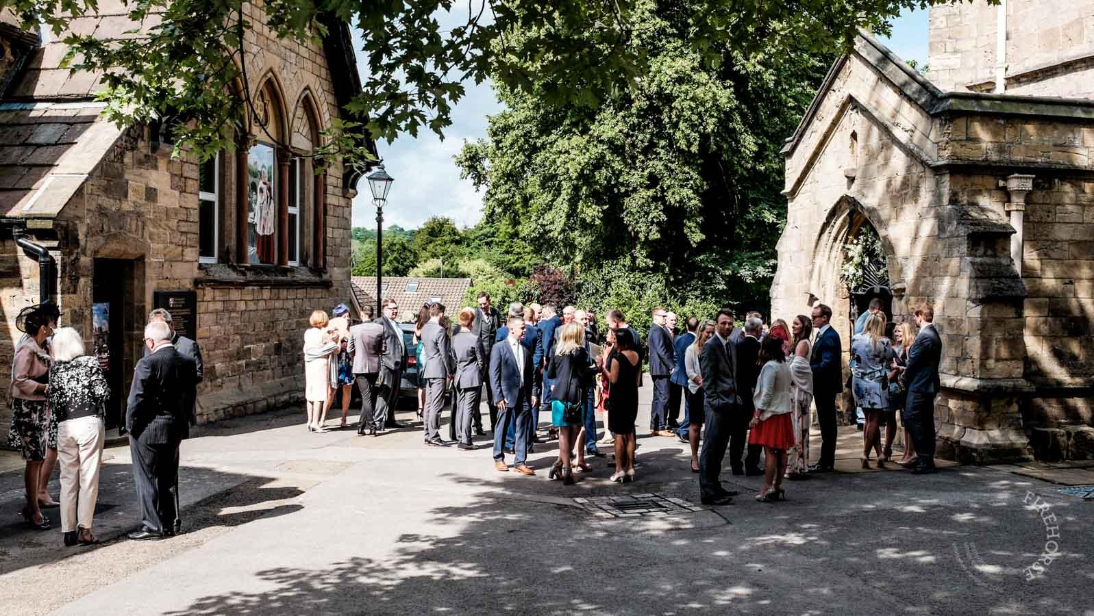 Harrogate-Wedding-046