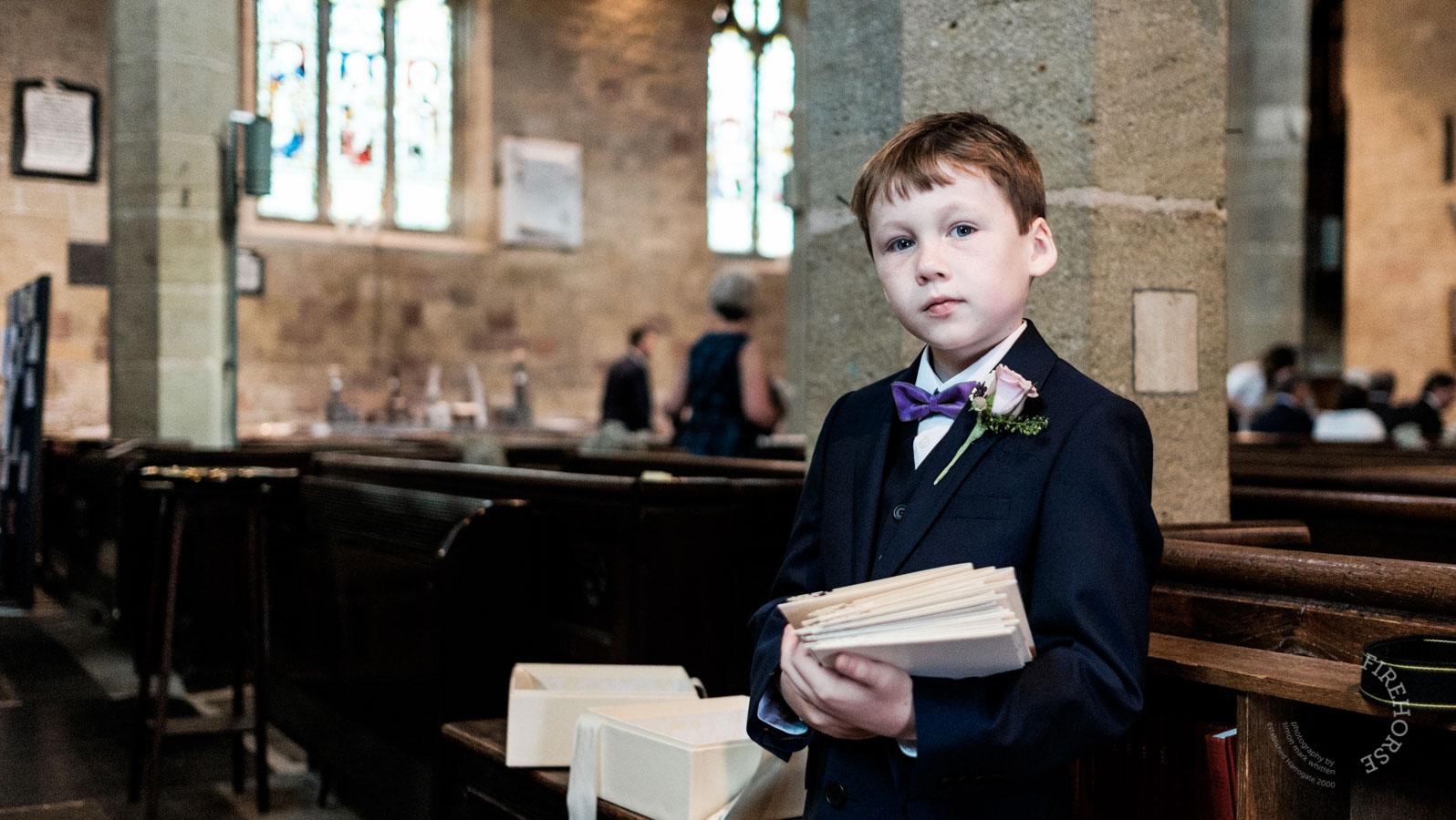 Harrogate-Wedding-047