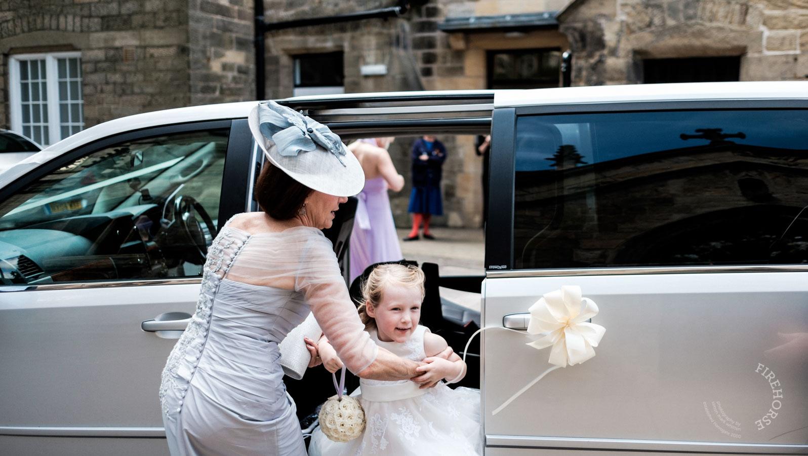 Harrogate-Wedding-050