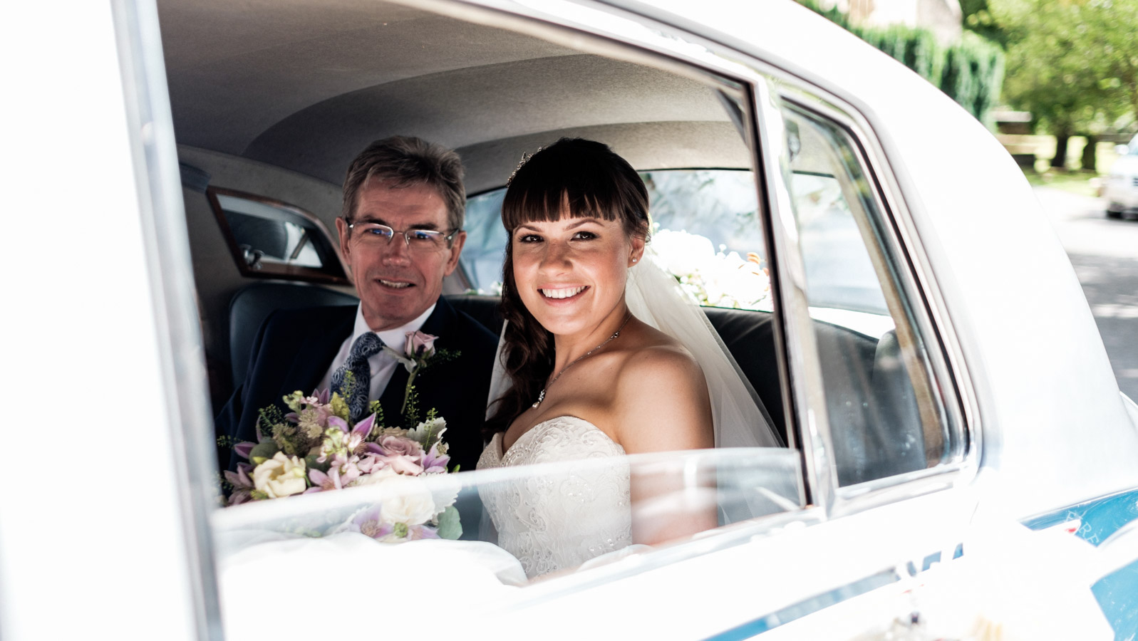 Harrogate-Wedding-055