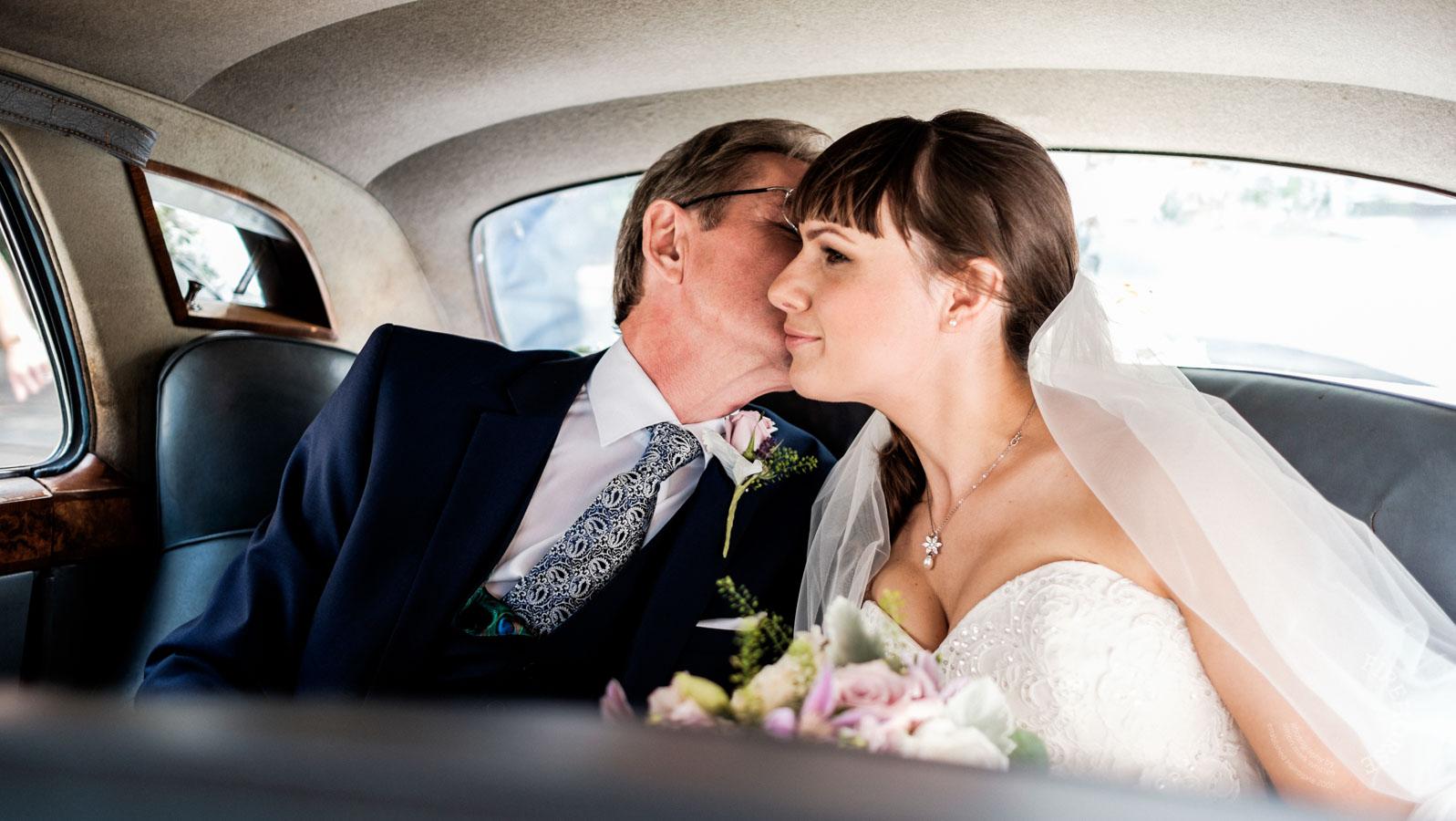 Harrogate-Wedding-056