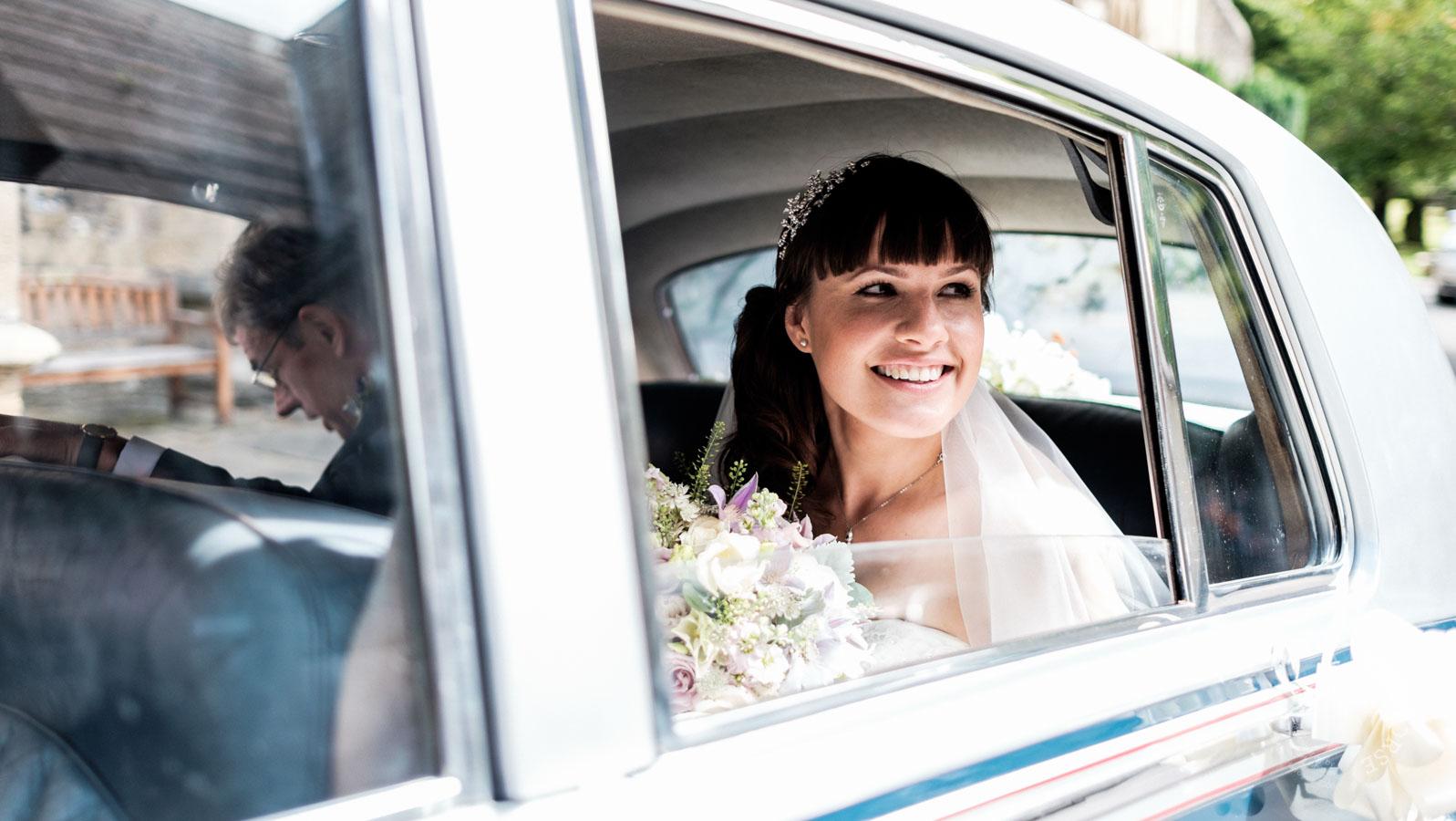 Harrogate-Wedding-057