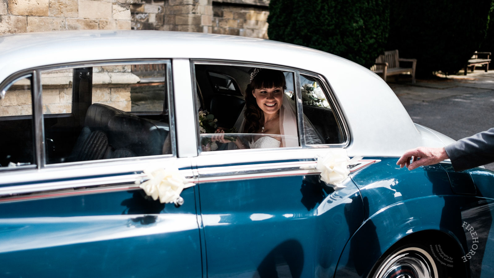 Harrogate-Wedding-058