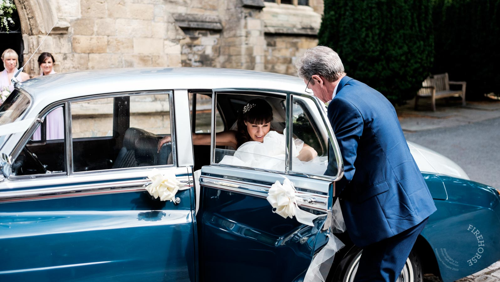 Harrogate-Wedding-059