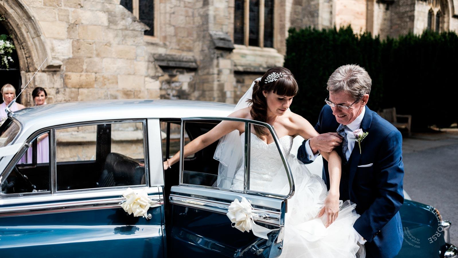 Harrogate-Wedding-060