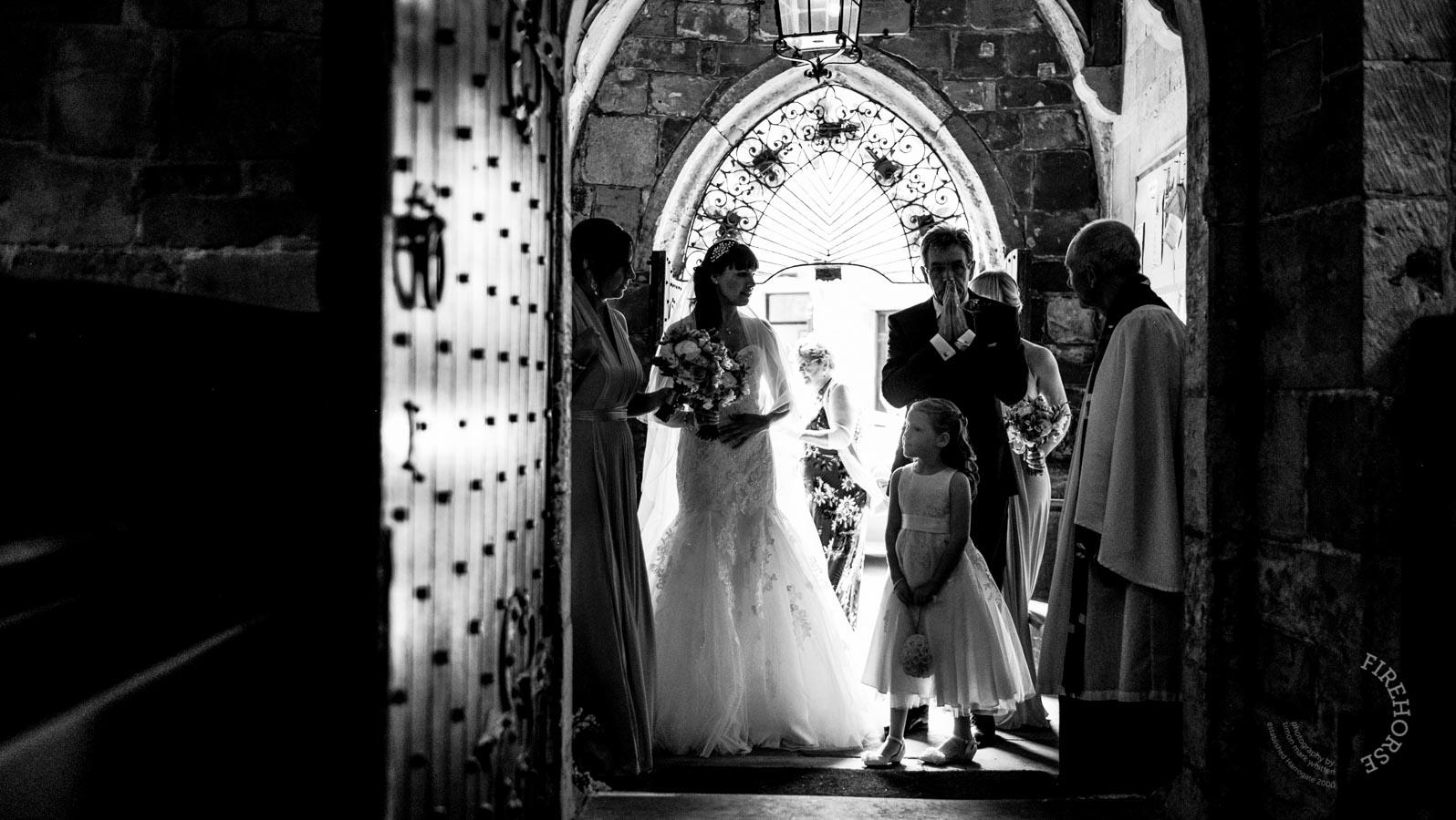 Harrogate-Wedding-061