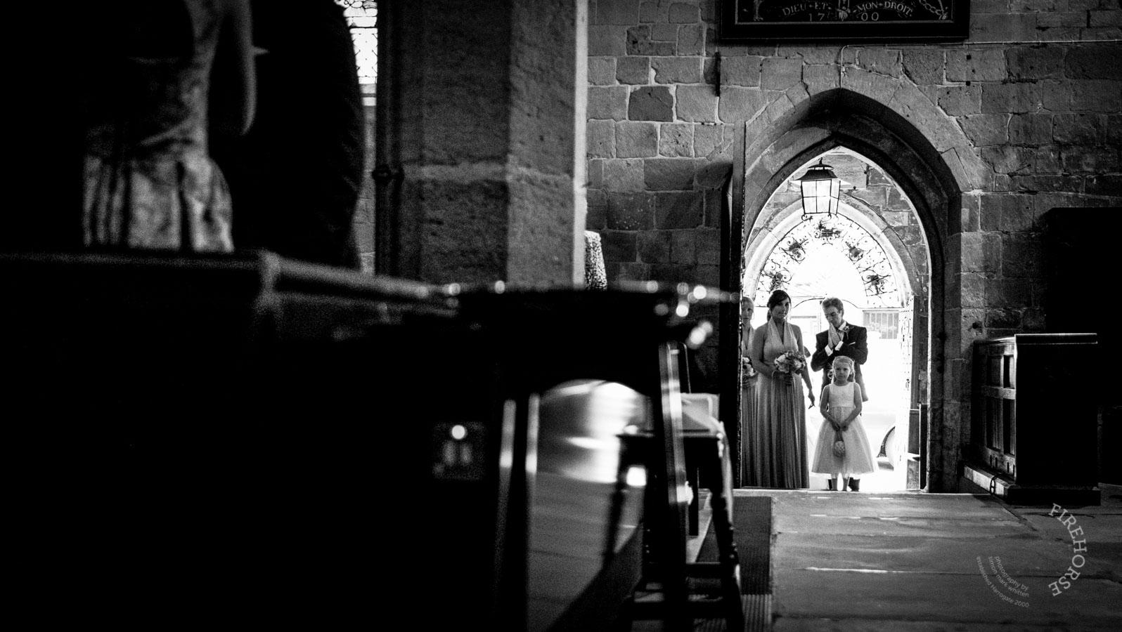 Harrogate-Wedding-062