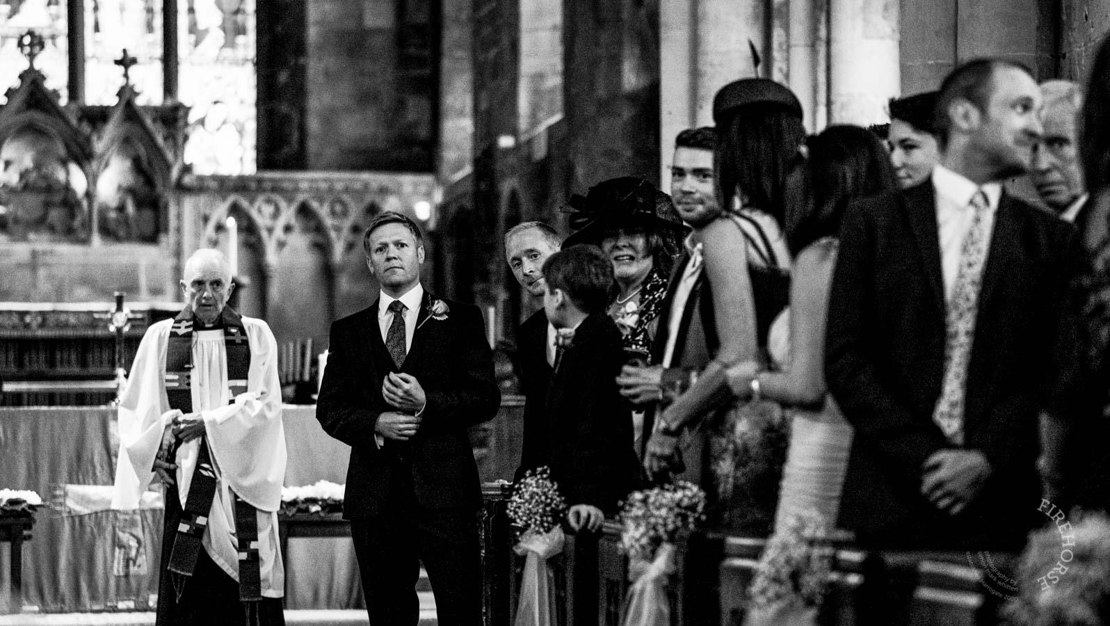 Harrogate-Wedding-064