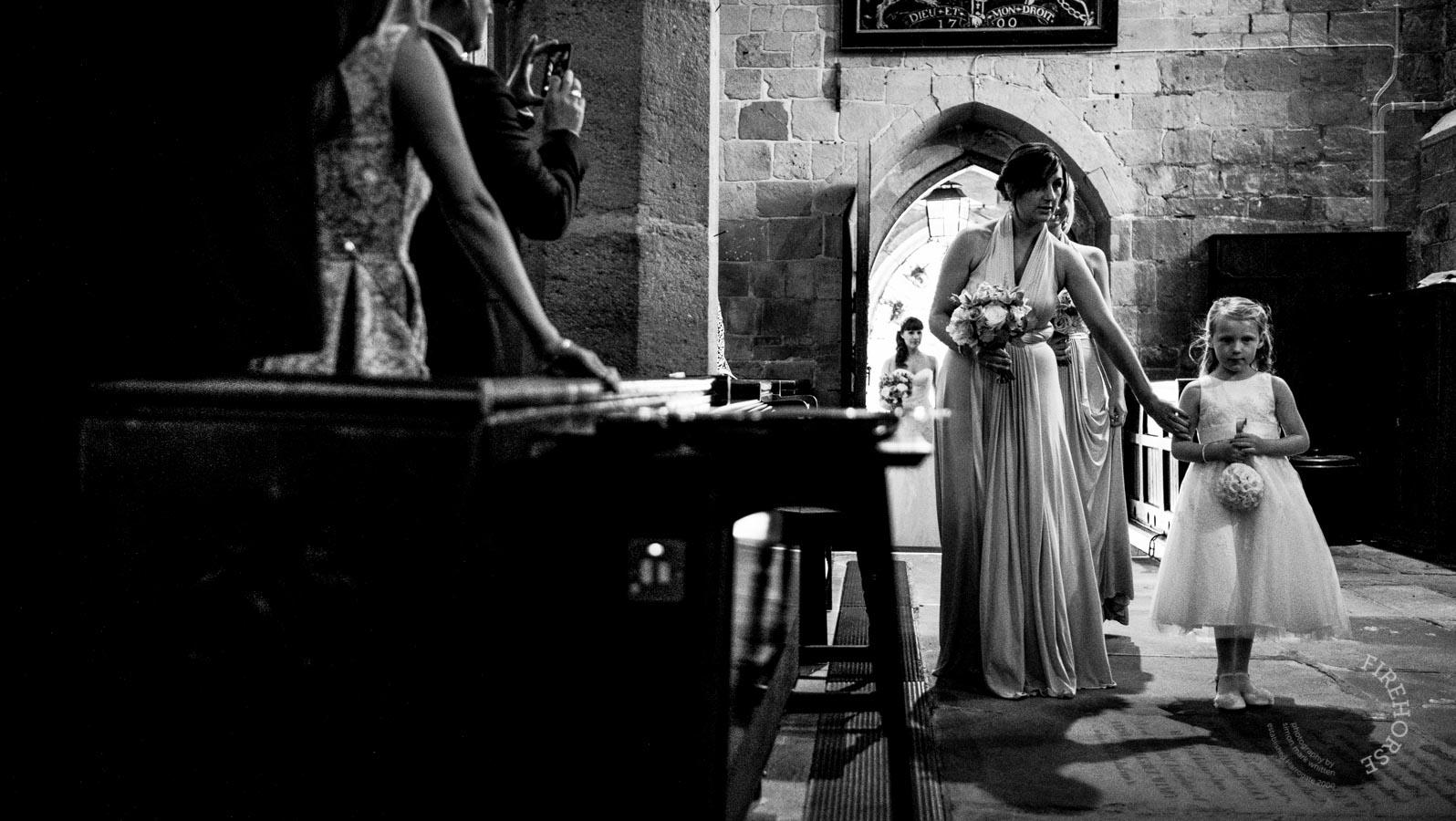 Harrogate-Wedding-065