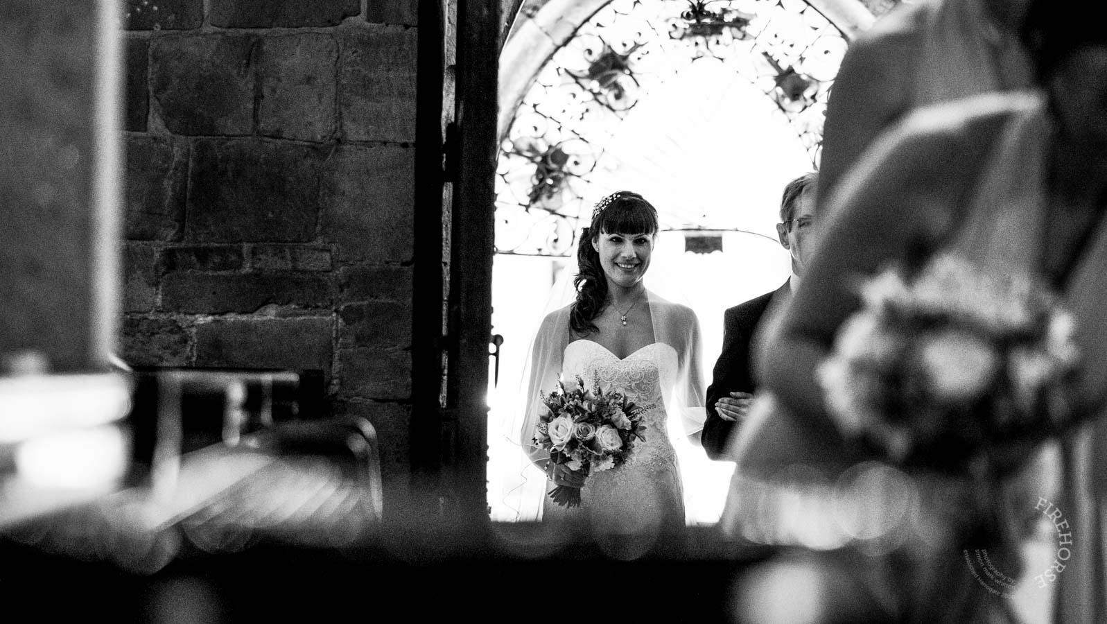 Harrogate-Wedding-066