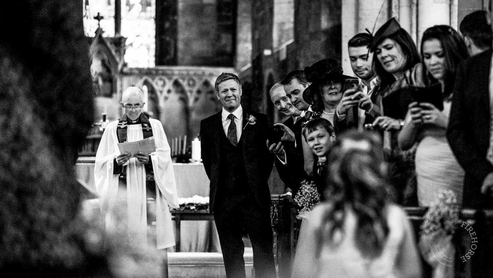 Harrogate-Wedding-067