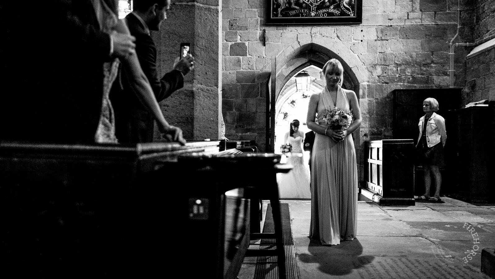 Harrogate-Wedding-068