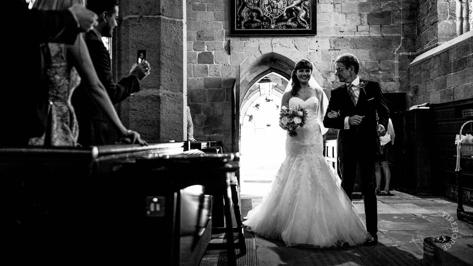 Harrogate-Wedding-069