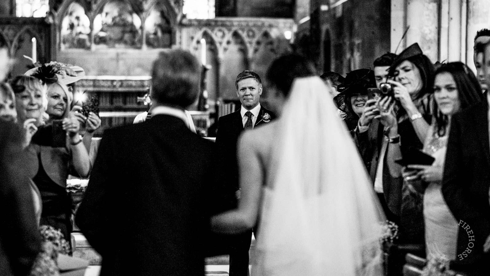 Harrogate-Wedding-070