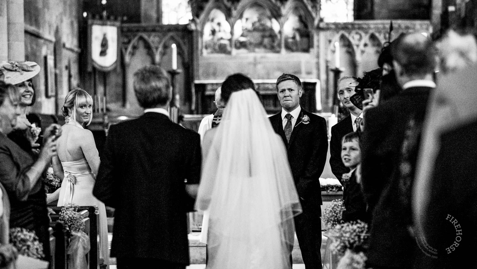 Harrogate-Wedding-071