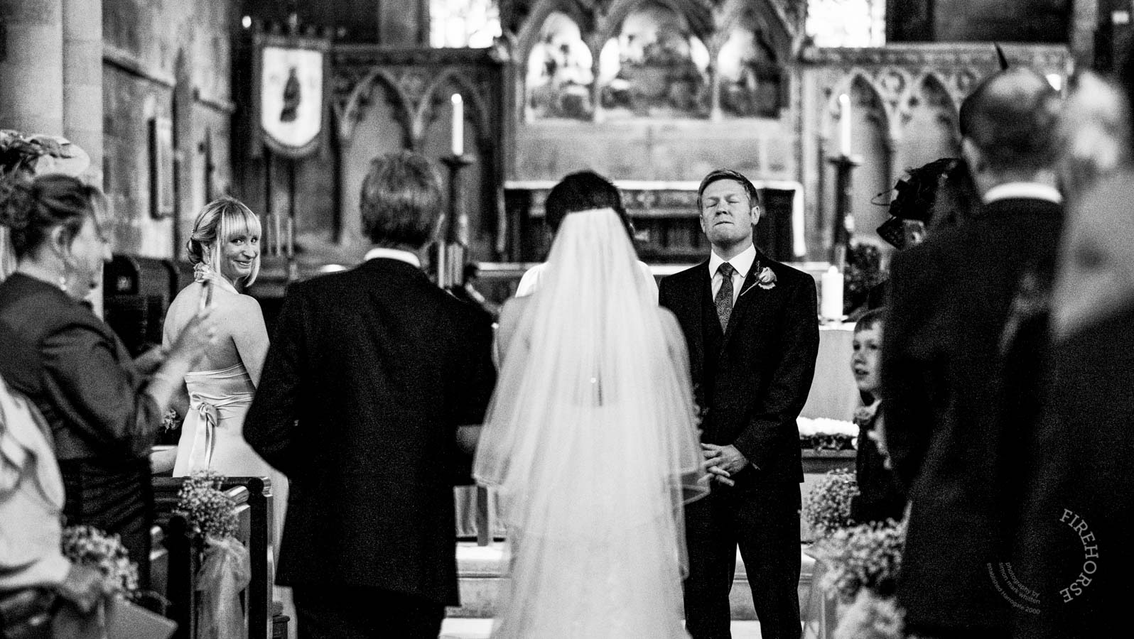Harrogate-Wedding-072
