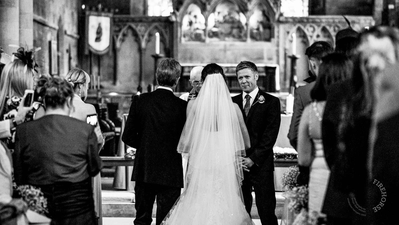 Harrogate-Wedding-073