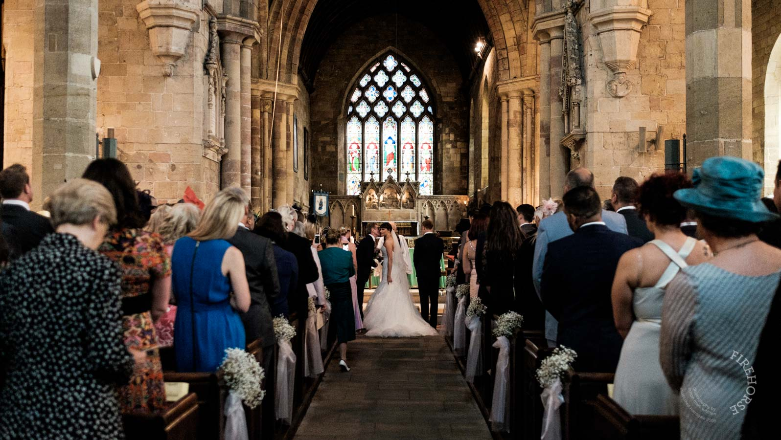 Harrogate-Wedding-074