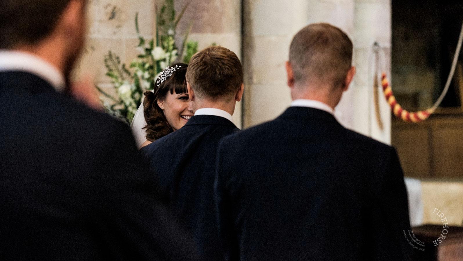 Harrogate-Wedding-075