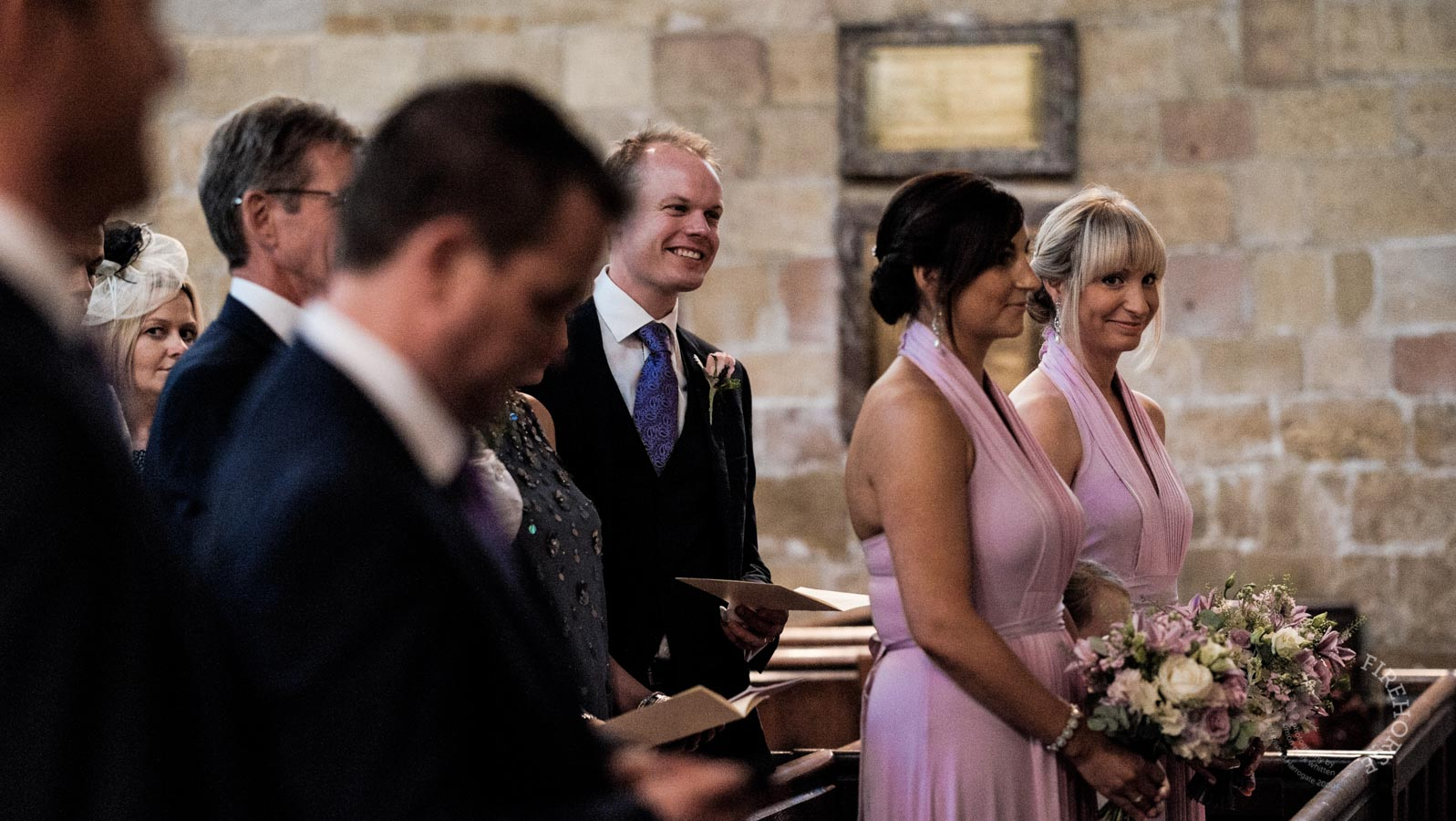 Harrogate-Wedding-076