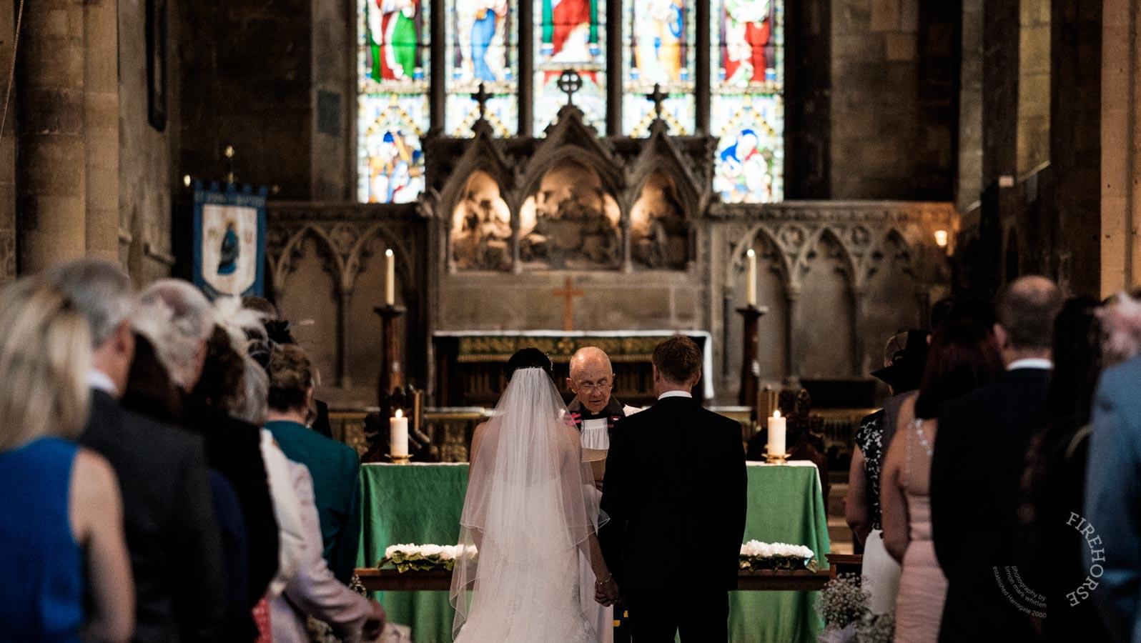 Harrogate-Wedding-077