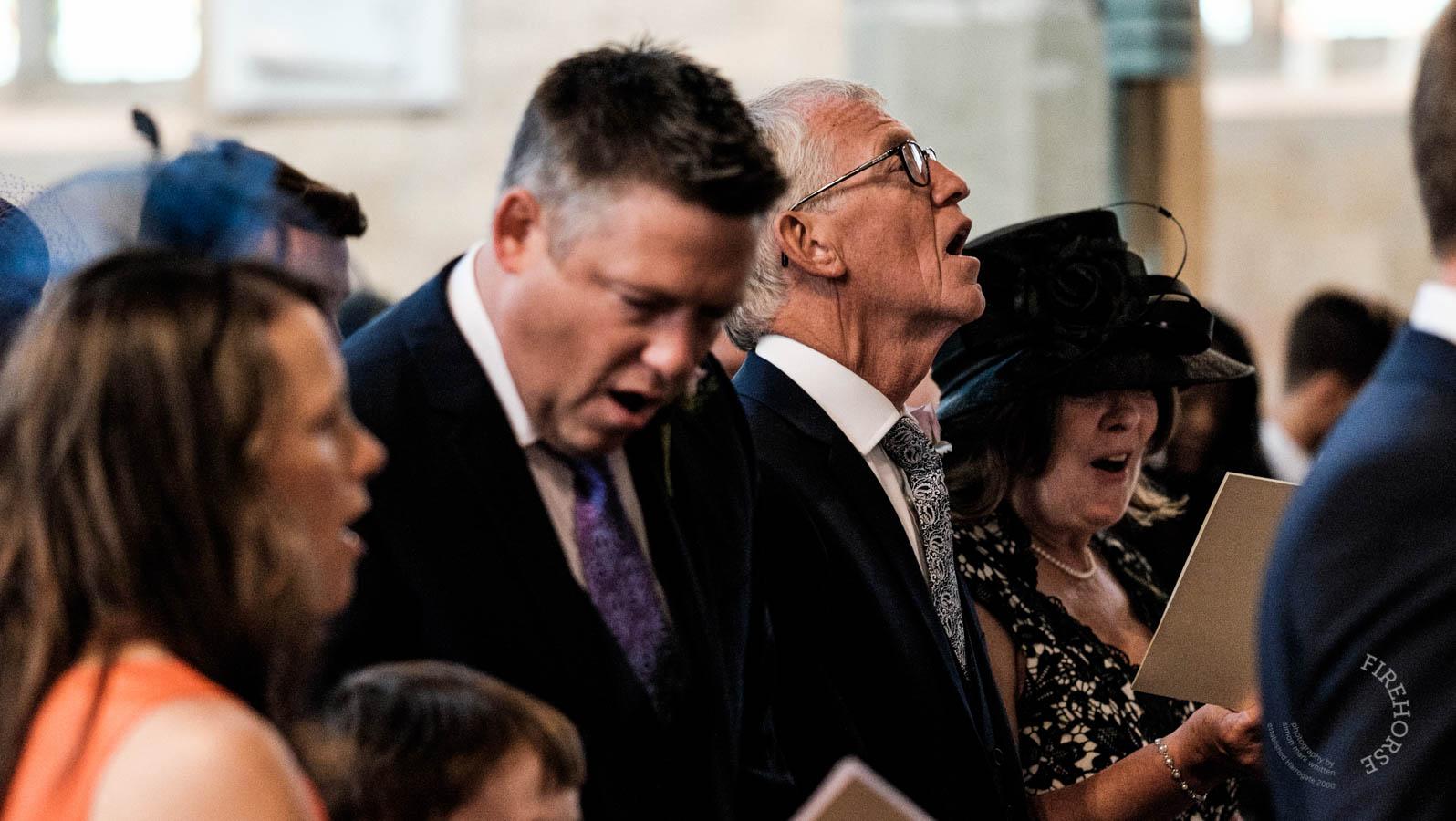 Harrogate-Wedding-078