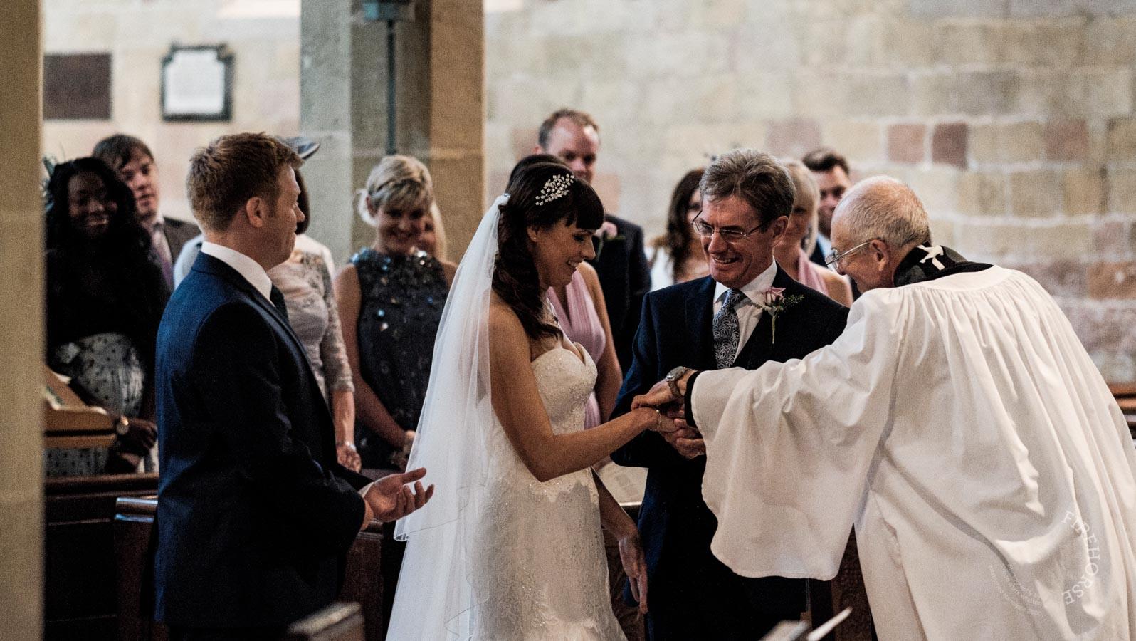 Harrogate-Wedding-080