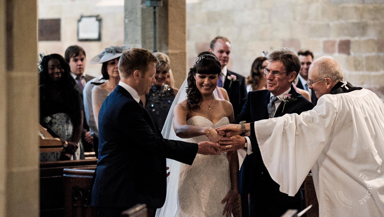 Harrogate-Wedding-081