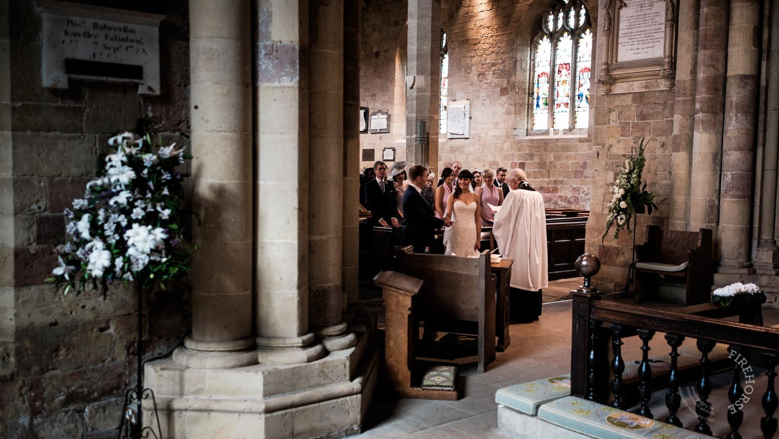 Harrogate-Wedding-082