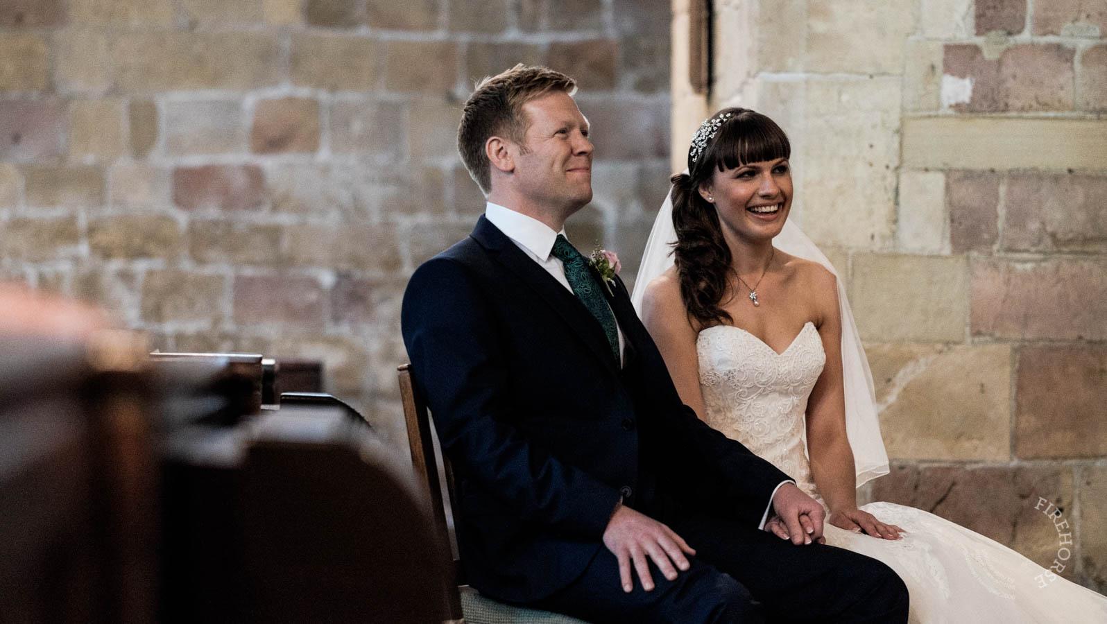 Harrogate-Wedding-083