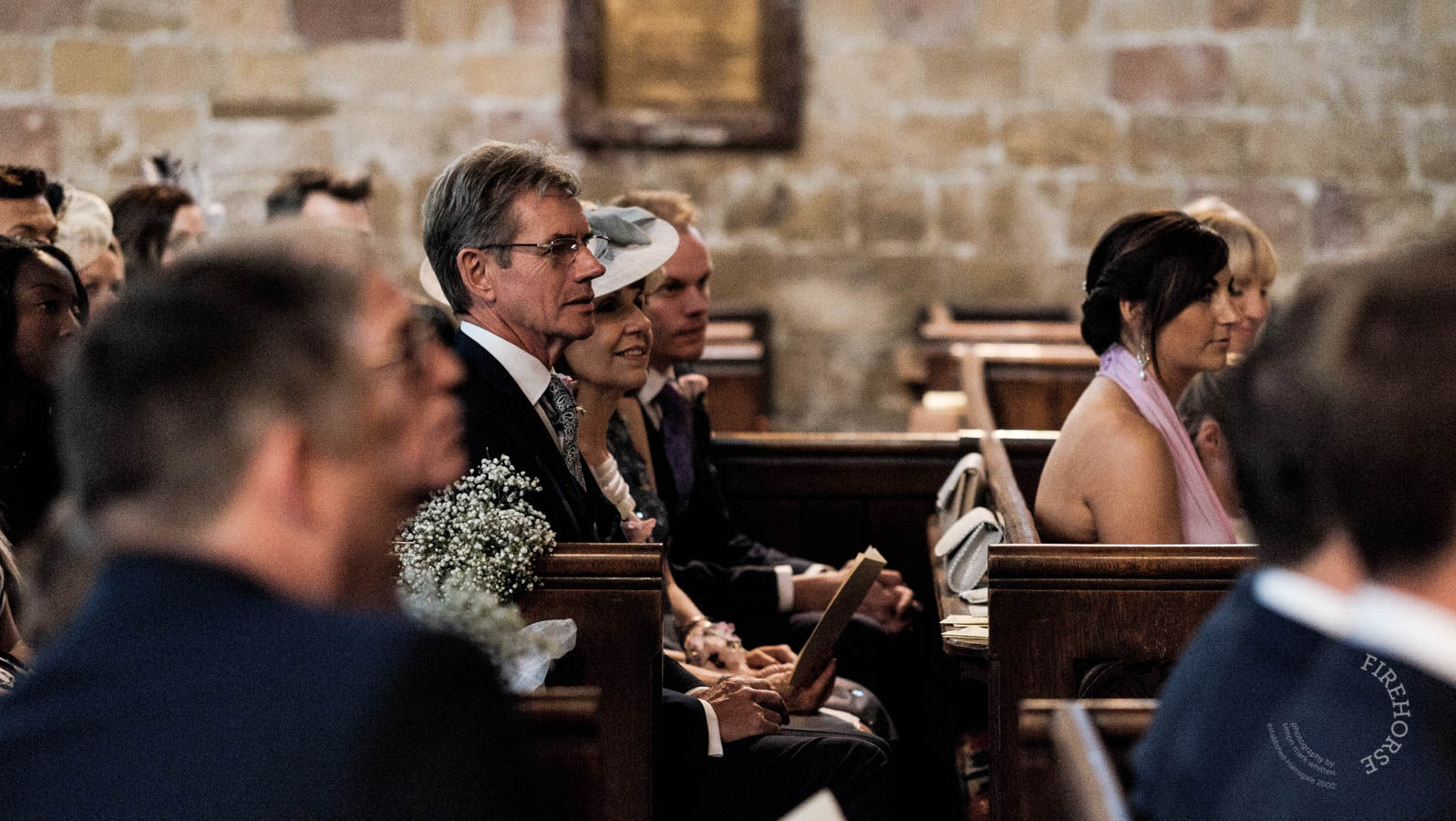 Harrogate-Wedding-084