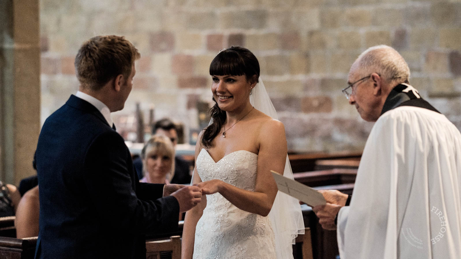 Harrogate-Wedding-085