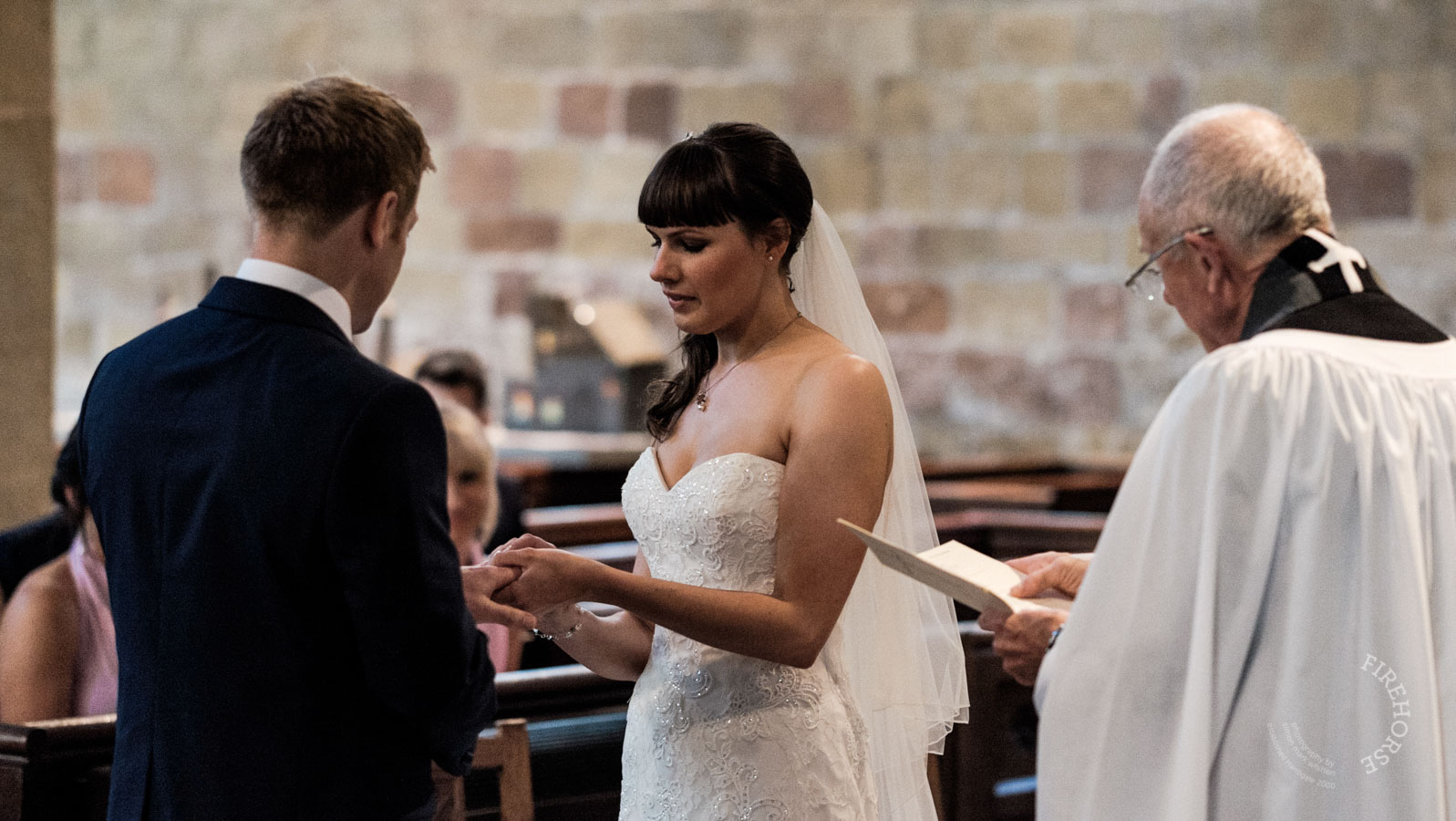 Harrogate-Wedding-086