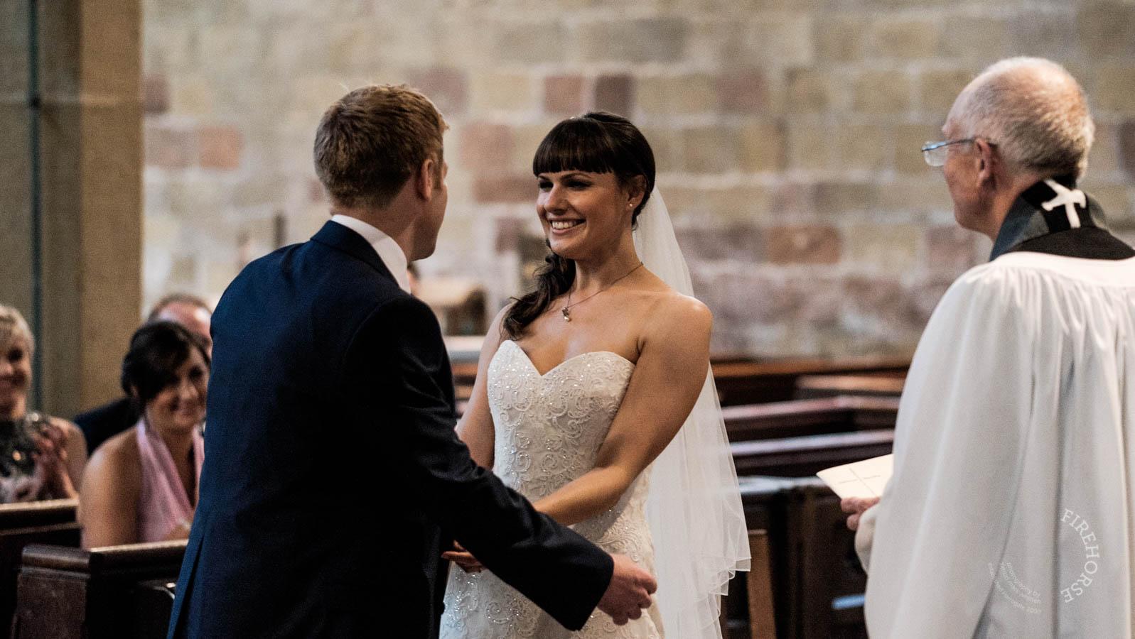 Harrogate-Wedding-088