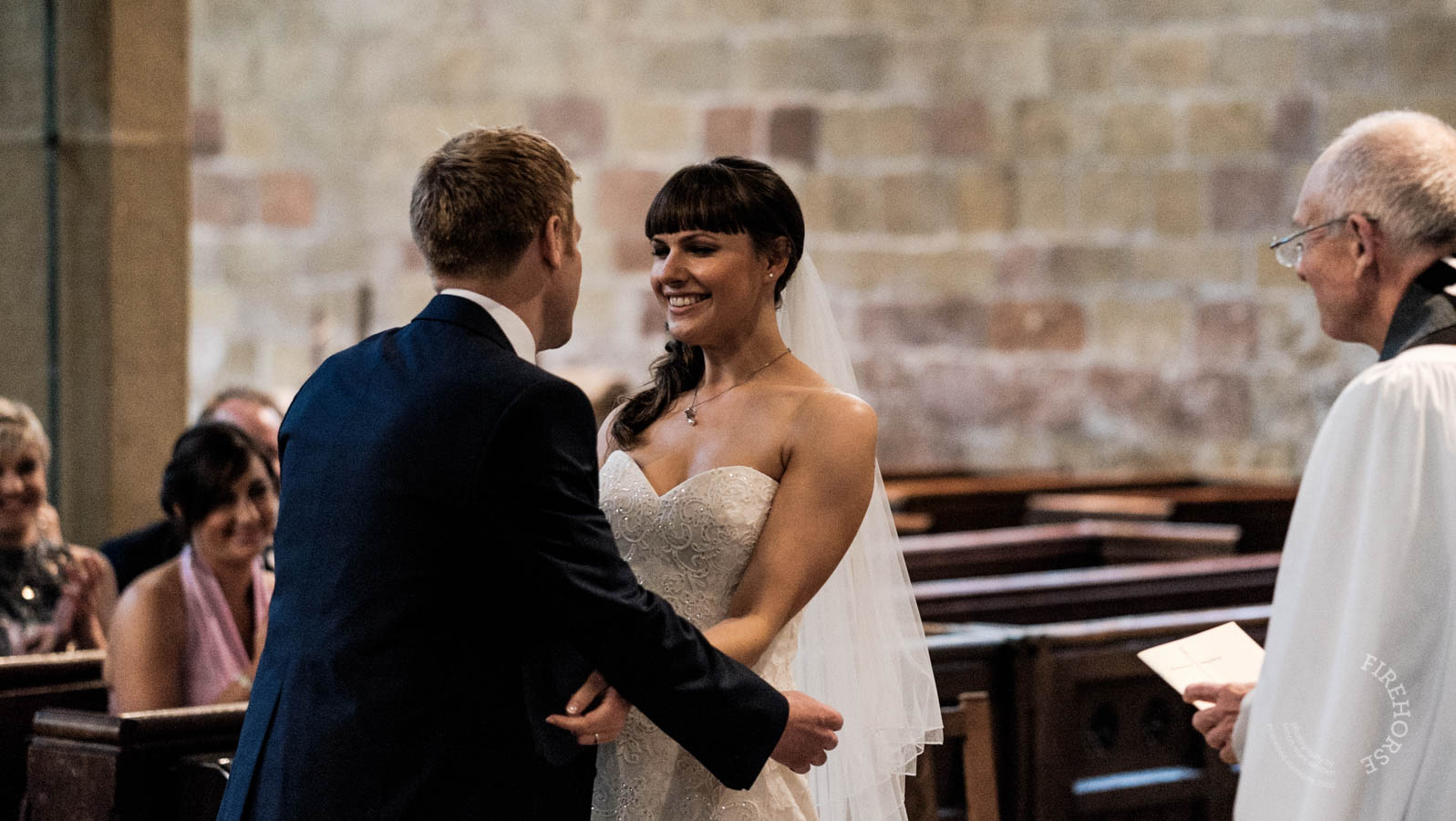 Harrogate-Wedding-089