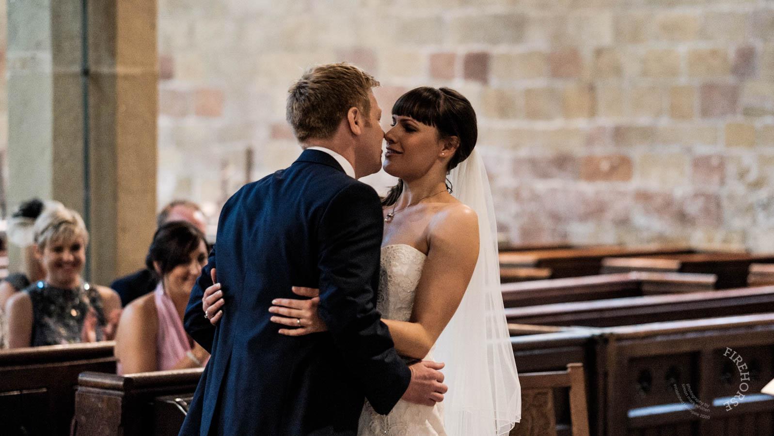 Harrogate-Wedding-090